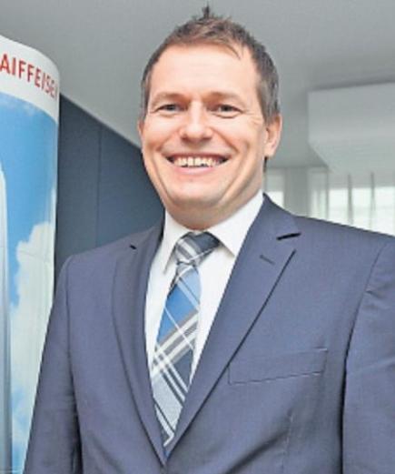 Ivan Köpfli